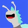FrostSnail's avatar