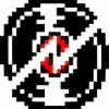 FrosttART's avatar