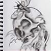 Frosttattoo's avatar