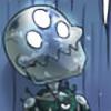 FrostTechnology's avatar