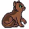 frostthecat01's avatar