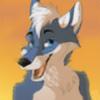 FrostTheFoxy's avatar
