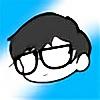 FrostTheKidOG's avatar