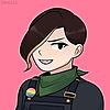 Frostthepersonfan's avatar