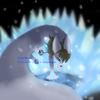 FrostTheShapeshifter's avatar