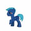 FrostTheWarrior's avatar
