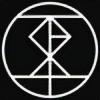 FrostTLU's avatar