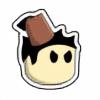 Frostuin's avatar
