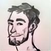 FrostVooDoo's avatar