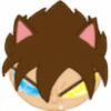 Frostwolf223's avatar