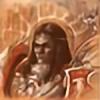 frostwolf35's avatar
