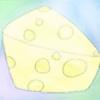 FrostWolf8's avatar