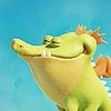 frosty-doge's avatar