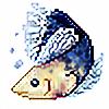 Frosty-glassz's avatar