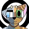 frosty2007's avatar
