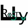 Frosty617's avatar