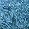 frosty7862's avatar
