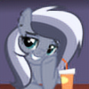 Frosty798's avatar