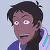 frostyal-ien's avatar