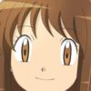 FrostyAngel96's avatar