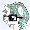 FrostyBreeze's avatar