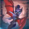FrostybroPlayz's avatar