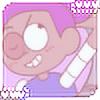 FrostyButterflies's avatar