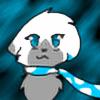 FrostyCatt's avatar