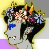 FrostyChica's avatar