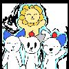 frostydrawzYT's avatar