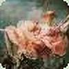 frostyflowers's avatar