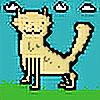 FrostyFuryCutie's avatar