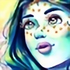 frostykat13's avatar