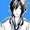 FrostyNightSky's avatar