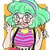 frostyshark's avatar