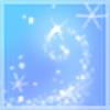 frostyswirl's avatar