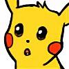 FrostyTheHusky47's avatar