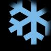 frostythesnowperson's avatar