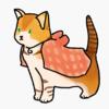 frostyun's avatar