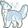Frostywolf345's avatar