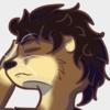FrostyWolfter's avatar