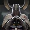 frosztbyte's avatar
