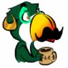 FrothingLizard's avatar