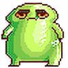 Froths's avatar