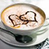 FrothyCoffee's avatar