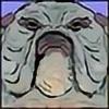 Frotwirth's avatar
