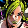 Froufrouuu's avatar