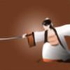 FroukjeArt's avatar