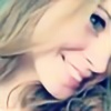 Froukkje's avatar