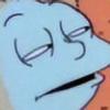Frouno's avatar